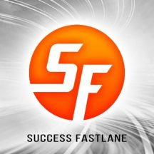 SuccessFastlane.com